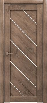 Межкомнатная дверь Dream Doors Modum М19