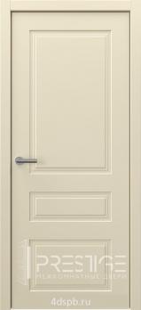 Межкомнатная дверь Престиж Невада 3