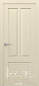 Межкомнатная дверь Престиж Невада 8.