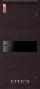 Межкомнатная дверь ДвериЯ Белинго 1