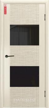 Межкомнатная дверь ДвериЯ Белинго 11
