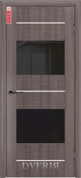Межкомнатная дверь ДвериЯ Белинго 12