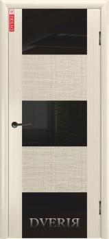 Межкомнатная дверь ДвериЯ Белинго 13