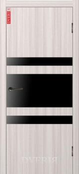 Межкомнатная дверь Дверия Белинго 5