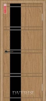 Межкомнатная дверь Дверия Белинго 9
