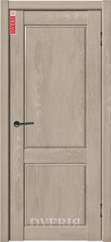 Межкомнатная дверь Дверия Марсельяна 1