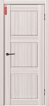 Межкомнатная дверь Дверия Марсельяна 5