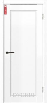 Межкомнатная дверь Дверия Марсельяна 6