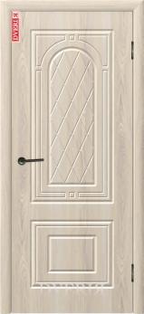Межкомнатная дверь Дверия Афродита элит