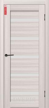 Межкомнатная дверь Дверия КС -5 эконом
