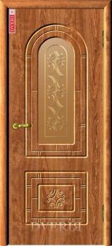 Межкомнатная дверь ДвериЯ Афина