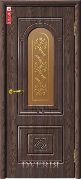 Межкомнатная дверь ДвериЯ Афродита
