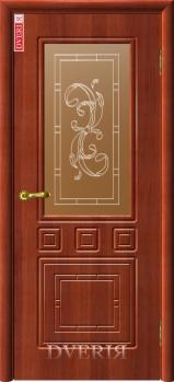 Межкомнатная дверь ДвериЯ Готика