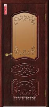 Межкомнатная дверь ДвериЯ Изабелла