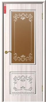 Межкомнатная дверь ДвериЯ Верокко