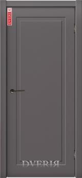 Межкомнатная дверь Дверия Лайт 6