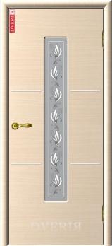 Межкомнатная дверь ДвериЯ Елена