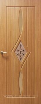 Межкомнатная дверь ДвериЯ Кристи