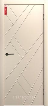 Межкомнатная дверь Дверия Некст 4