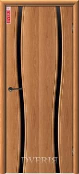 Межкомнатная дверь Дверия Сириус 2