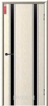 Межкомнатная дверь ДвериЯ Стиль 2