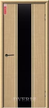 Межкомнатная дверь Дверия Стиль 3
