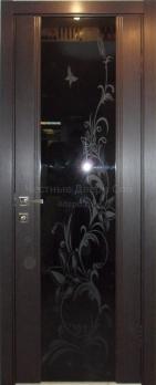 Межкомнатная дверь ДвериЯ Стиль