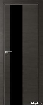 Межкомнатная дверь ProfilDoors серия Z - с алюминиевой кромкой - Z5