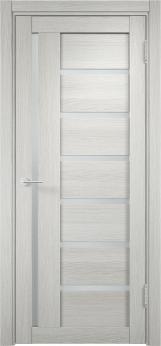 Межкомнатная дверь Eldorf Берлин 02