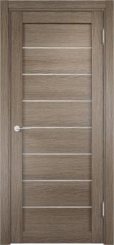 Межкомнатная дверь Eldorf Мюнхен 04