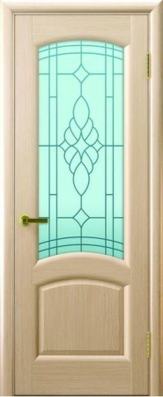 Межкомнатная дверь Варадор веста 5