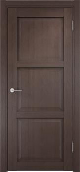 Межкомнатная дверь CasaPorte Roma 07