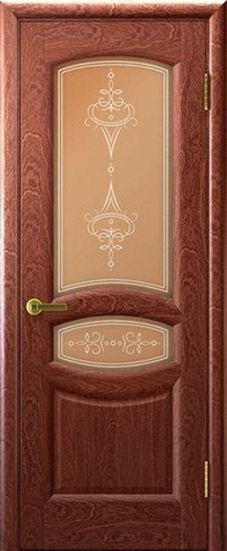 Межкомнатная дверь Варадор веста 6
