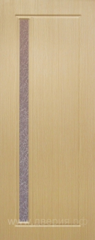 Межкомнатная дверь ДвериЯ М7