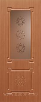 Межкомнатная дверь ДвериЯ Альта