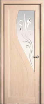 Межкомнатная дверь Варадор Астория