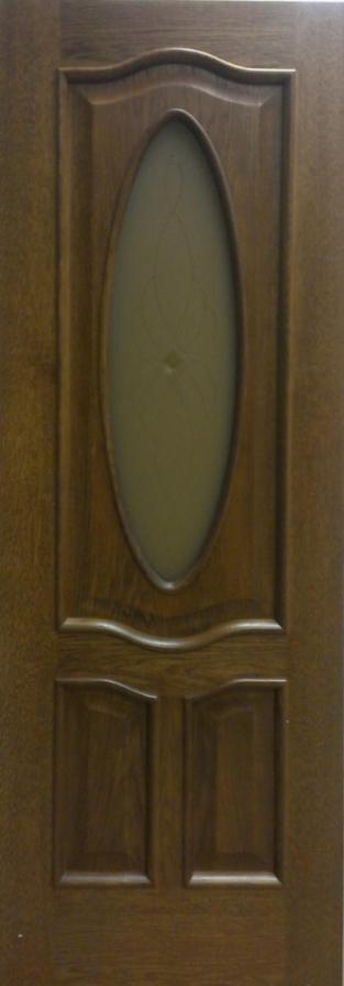 Межкомнатная дверь Варадор Барселона