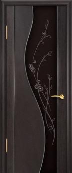 Межкомнатная дверь Варадор Санора