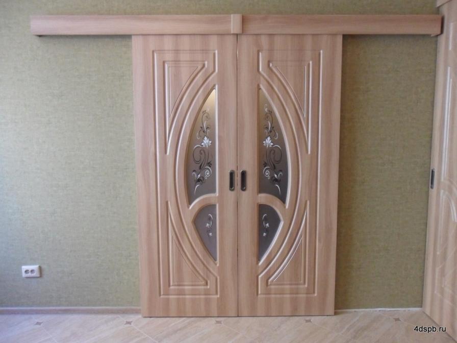 купить откатные межкомнатные двери в спб в планете дверей Купить Раздвижную дверь по лучшей цене с доставкой по СПБ...