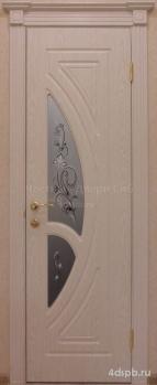 Межкомнатная дверь ДвериЯ  Муза