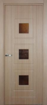 Межкомнатная дверь ДвериЯ М8