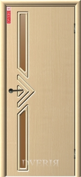 Межкомнатная дверь ДвериЯ Дельта 2