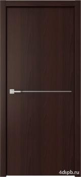 Межкомнатная дверь Dream Doors Лайн 1