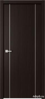 Межкомнатная дверь Dream Doors Лайн 2