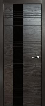 Межкомнатная дверь Варадор Некст 5