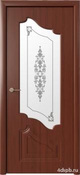 Межкомнатная дверь Dream Doors Ариадна