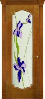 Межкомнатная дверь Варадор Анкона 2