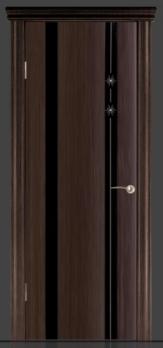Межкомнатная дверь Варадор Соренто