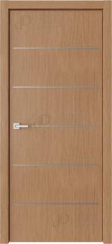 Межкомнатная дверь Dream Doors Лайн 5