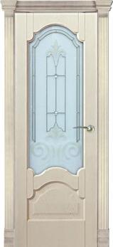 Межкомнатная дверь Варадор Надежда